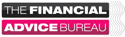 The Financial Advice Bureau Logo